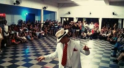 Photo of Dance Studio Roberto Pereira Danças De Salão at R. Padre Inglês, 266, Recife 50050-230, Brazil