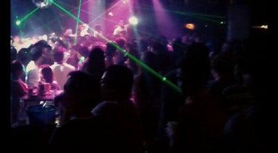Photo of Nightclub Julianas Avenue at Mango Square, Philippines