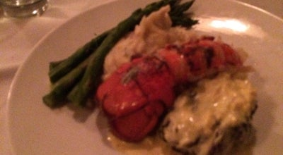 Photo of American Restaurant O Steaks and Seafood at 62 Doris Ray Ct, Laconia, NH 03246, United States