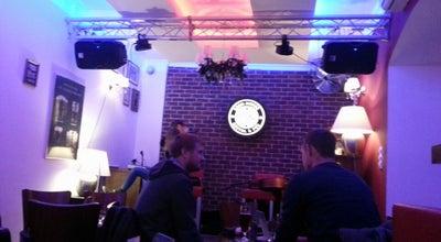 Photo of Gastropub Beer House Pub Restauracja Pizzeria at Floriańska 43, Kraków 31-019, Poland