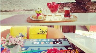 Photo of Bar Bebek VIP Mersin at Viranşehir Sahili, Mezitli, Mersin 33110, Turkey