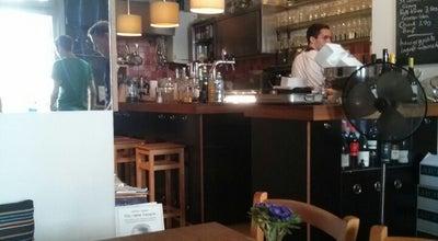 Photo of Restaurant reisinger's am salzgries at Salzgries 15, Wien 1010, Austria