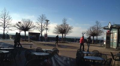 Photo of Cafe Café Antonius at Karlstr. 21, Friedrichshafen 88045, Germany