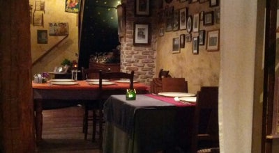 Photo of French Restaurant De Klare Hemel at Torenstraat 16, Lokeren 9160, Belgium