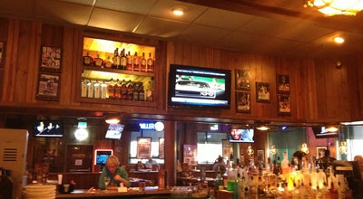Photo of Bar Miller's Kendall Ale House at 11625 N Kendall Dr, Miami, FL 33176, United States