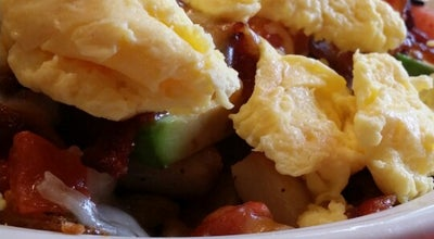 Photo of Breakfast Spot Patti's Sunrise Cafe at 78 Burr Ridge Pkwy, Burr Ridge, IL 60527, United States