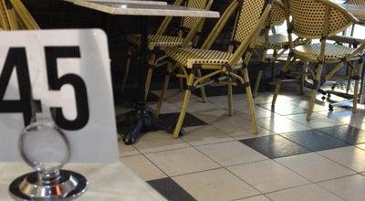 Photo of Cafe The Shingle Inn at 428 Ruthven St, Toowoomba, Qu 4350, Australia