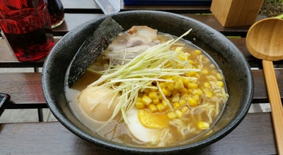 Photo of Ramen / Noodle House Yukiguni 雪国 at Boulevard James-fazy 4, Geneva 1205, Switzerland