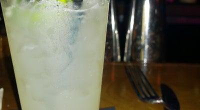 Photo of Cocktail Bar El 42 Cantina at 42, Issaquah, WA 98027, United States