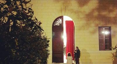 Photo of Concert Hall Villa Romana at Via Senese 68, Firenze, Italy