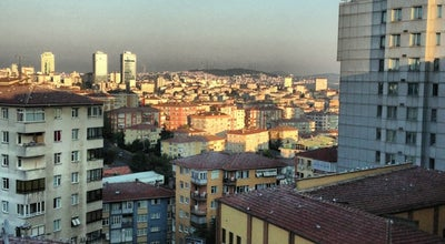 Photo of Food Court Cevahir Teras at Cevahir, Istanbul, Turkey