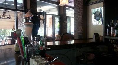 Photo of Cafe jardin cafe at Greece