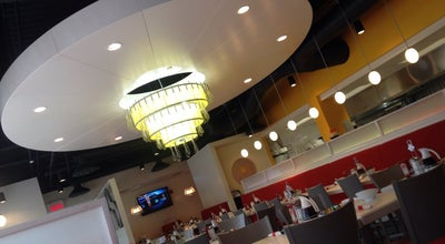 Photo of Breakfast Spot Allô! Mon Coco at 9180 Boul. Leduc #150, Quartier Dix30, Brossard, Qu, Canada