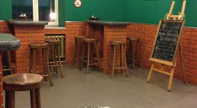 Photo of Pizza Place Піцца Челентано / Celentano Pizza at Вул. Чорновола, 17а, Рівне 33000, Ukraine