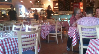 Photo of Italian Restaurant La Vita at Central Walk, Joondalup, We 6027, Australia
