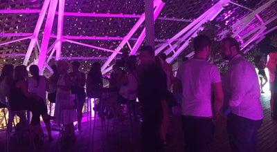 Photo of Nightclub danzatoria at C. Ramon Trias Fargas, 2, Barcelona, Cataluña 08005, Spain