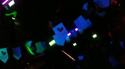 Photo of Nightclub Palquinho (CDL) at R. Da República, 546, Porto Alegre, Brazil