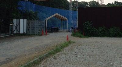 Photo of Paintball Field サバイバルゲームフィールドOasis at 上松原221, 川越市, Japan