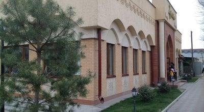 Photo of Halal Restaurant Фаиза 2 / Faiza 2 at Ул. Медерова, 159, Bishkek, Kyrgyzstan