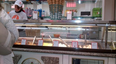 Photo of Ice Cream Shop Gelateria Gianni at Via Monte Grappa 11/a, Bologna 40121, Italy