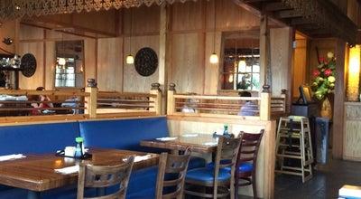 Photo of Japanese Restaurant Fuji Hana at 2775 Ne 187th St #1, Aventura, FL 33180, United States