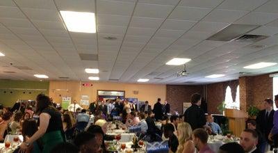 Photo of Diner Stephenson Dining Hall at 306 Stephenson Dining Hall, Gaffney, SC 29340, United States
