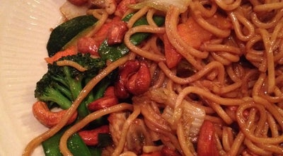 Photo of Chinese Restaurant Hunan Village at 1402 N Loop 336 W, Conroe, TX 77304, United States