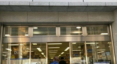 Photo of Bookstore 紀伊國屋書店 大手町ビル店 at 大手町1-6-1, 千代田区 100-0004, Japan