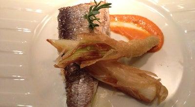 Photo of Mediterranean Restaurant Nectari at Valencia 28, Barcelona, Spain