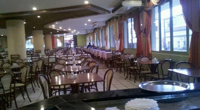 Photo of Buffet Restaurante Center Grill at R. Floriano Peixoto, 1167, Santa Maria 97015-003, Brazil