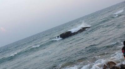 Photo of Beach Beach at India