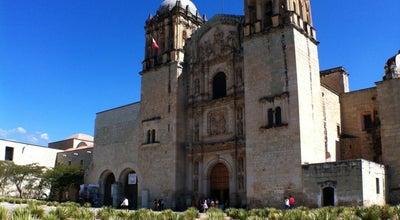 Photo of History Museum Museo de las Culturas de Oaxaca at Quetzalcoatl 113, Oaxaca 68080, Mexico