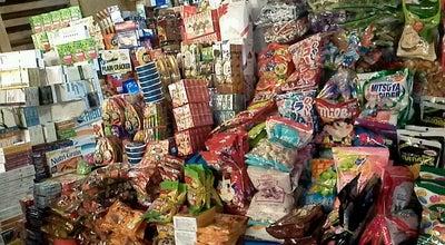 Photo of Market 국제시장 (Busan International Market, 釜山国際市場) at 중구 중구로 36, 부산광역시 48945, South Korea