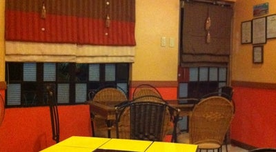 Photo of Cafe Castel's Corner Cafe at Topacio Corner Yengco St. Bantayan, Imus, Cavite, Imus 4103, Philippines