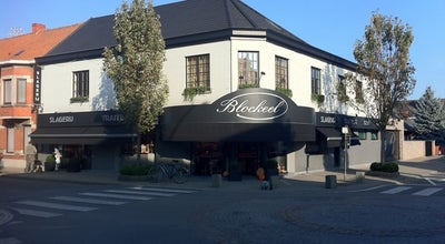 Photo of Butcher Slagerij Blockeel at Prins Leopoldstraat 65, Oudenaarde 9700, Belgium