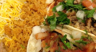 Photo of Mexican Restaurant Habaneros Taco Grill at 4225 S Fort Apache Rd, Las Vegas, NV 89147, United States