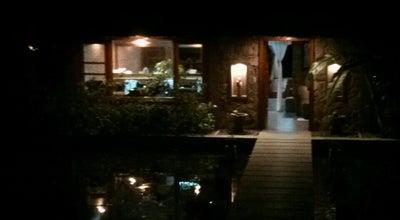 Photo of Spa Vedana Spa at Pilgrimage Village at Minh Mang, Hue, Vietnam