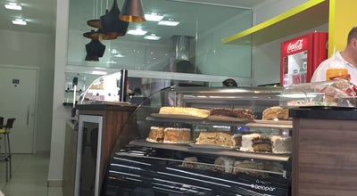 Photo of Cafe Estaçao Café at Brazil