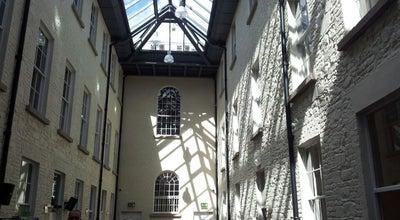 Photo of Art Museum National Gallery of Ireland at Merrion Sq W, Dublin 2, Ireland