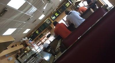 Photo of Cuban Restaurant La Bamba Restaurant at 7380 Sw 42nd St, Miami, FL 33155, United States