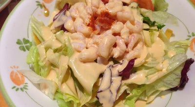 Photo of Italian Restaurant サイゼリヤ 尼崎つかしん店 at 塚口本町4-8-1, 尼崎市 661-0001, Japan