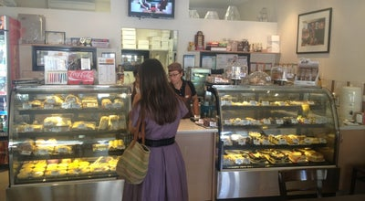 Photo of Bakery Kurt's Cakes at Cavenagh Street, Australia