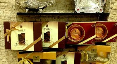 Photo of Candy Store MİRA KURUYEMİŞ at Turkey