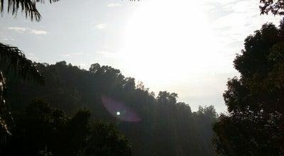 Photo of Trail Bukit kledang indah at Ipoh 31450, Malaysia