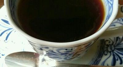 Photo of Cafe sullivan at 渡利丸滝9, 福島市 960-8141, Japan