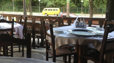 Photo of BBQ Joint Ponto Ka Costelaria at Av. Paulo Faccini, 1375, Guarulhos 07111-000, Brazil