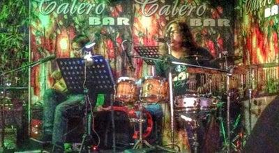 Photo of Bar Calero Bar at Philippines