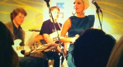 Photo of Jazz Club Jazz Center Yaroslavl at Russia