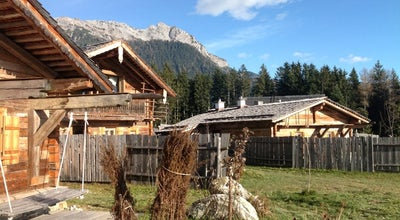 Photo of Bed and Breakfast Bergdorf Priesteregg at Sonnberg 22, Leogang 5771, Austria