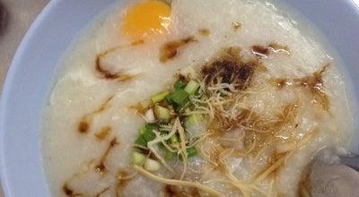 Photo of Breakfast Spot เอ็ก เเอนด์ เบรด at Nakhon Ratchasima, Thailand